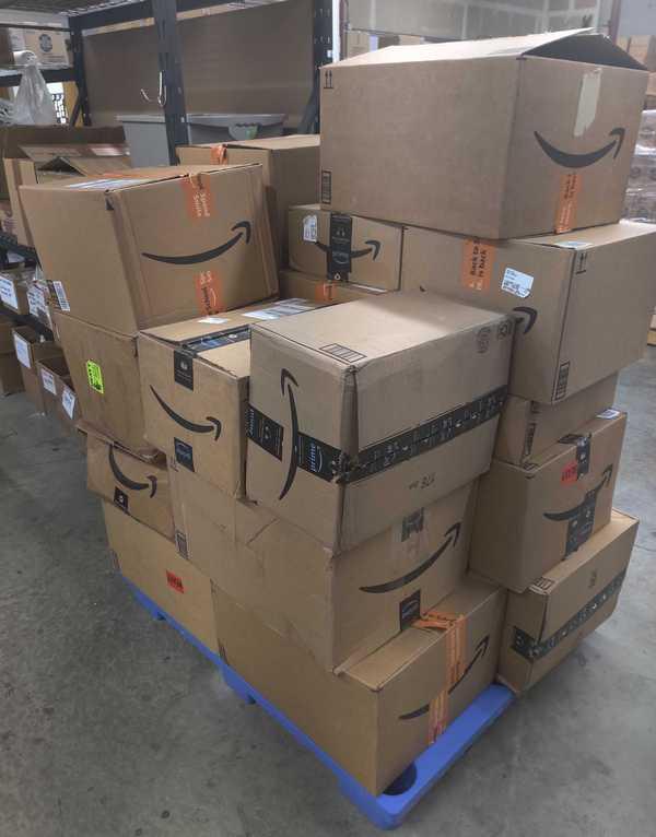 July 2021 Amazon update 2