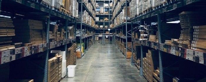 amazon storage fee