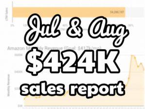 Income Reports 1