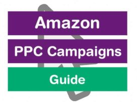 amazon ppc guide
