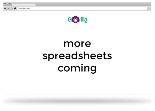 Amazon Business Spreadsheets to Improve Your FBA Operations 2