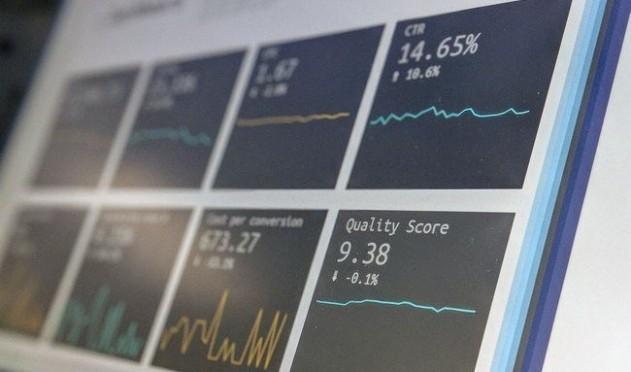 amazon seller software tools