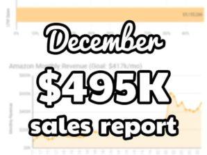 Income Reports 8