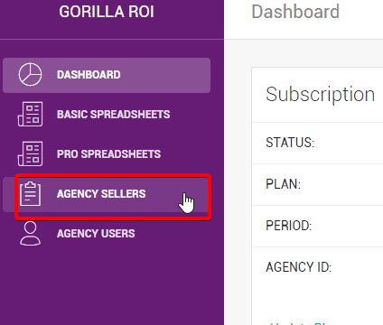 Getting Started with Gorilla Sheets 10
