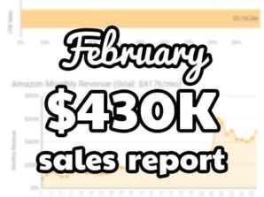 Income Reports 6