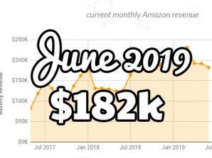 Income Reports 3
