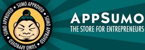 AppSumo marketing ecommerce tools