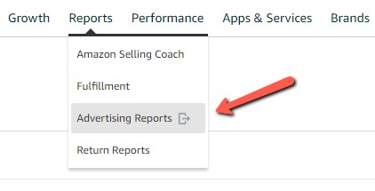 How sellers can benefit with Amazon movers and shakers 4
