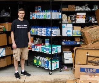 Amazon sellers Coronavirus impact and what we are doing 6
